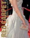 Red Carpet: 21 Years of Fame and Fashion, Updated Edition