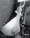 Christian Dior and Germany: 1947–1957