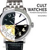 Cult Watches. The World s Enduring Classics