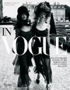 In Vogue: The Illustrated History of the World s Most Famous Fashion Magazine